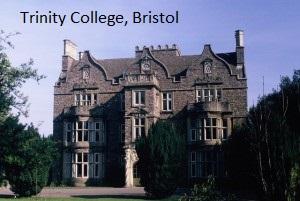 trinity-college-bristol (1)
